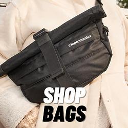 SHOP BAGS (1).png