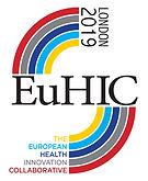 EuCHIC_ColourLozenge_Hres_CMYK_LONDON_20