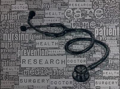 (5) Stethoscope.jpeg