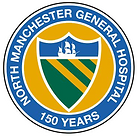 North General Manchester Hospital.png