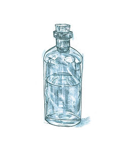 drawing_bottle.jpg