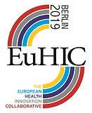 EuCHIC_ColourLozenge_Hres_CMYK_2019 (2).