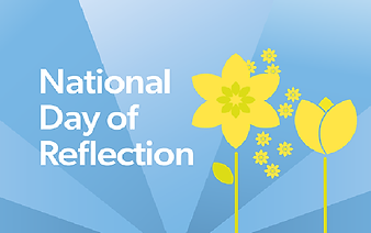 National Day of reflection.png
