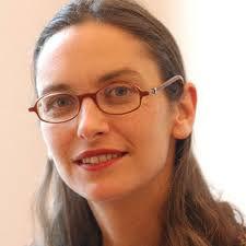 Dr. med. Friederike Siedentopf.jpeg