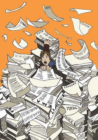 (15) Paperwork.jpeg