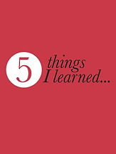 5 things i learnt.png