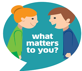 What matters to you.png