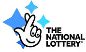 The ntional lottery logo.JPG