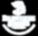 DE 2017 Logo White PNG.png