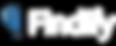 findify-logo-white.png