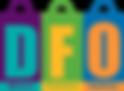 dfo_logo.png