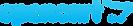 OpenCart_logo.png