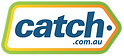 catch.com.au_Logo.png