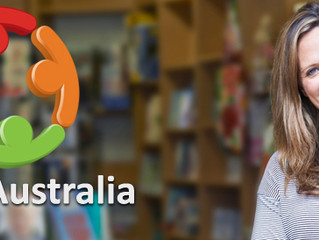 Former eBay Exec takes the helm at PeSA Australia