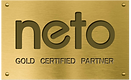 Neto Gold Partner_PNG.png