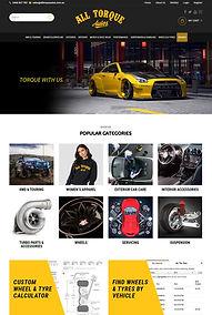 all_torque_autos.JPG