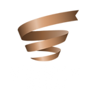 vicinity_logo_white.png
