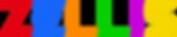 ZELLIS Logo 2020 PNG.png