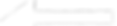 BigCommerce-logo_PNG.png