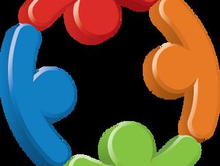 PeSA Australia launches a brand new website