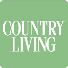 Country Living
