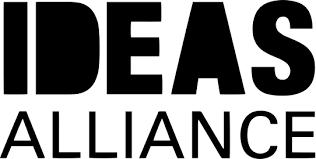 Ideas Alliance