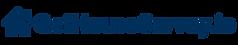 GHS Logo Wide - dot ie Blue.png