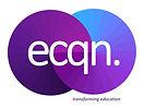 ecqn_Final.jpg
