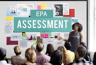 EPA-Provider-Manchester.jpg