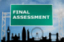 End Point Assessment Provider London.jpg