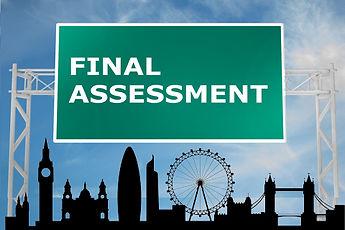 End Point Assessment Provider London.jpg
