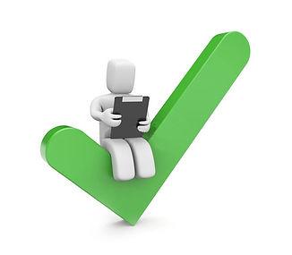 apprenticeship assessment service.jpg