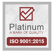 1 ISO 9001 2015.PNG