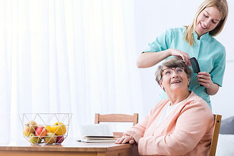 care home training providers London.jpg