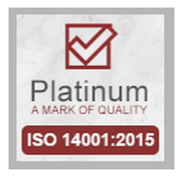 6 ISO 14001 2015.PNG