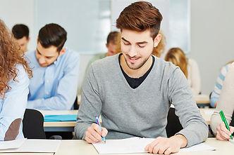 Apprenticeship Assessment.jpg
