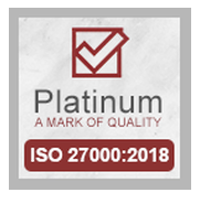 5 ISO 27000 2018.PNG