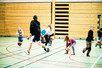 Fire nye skoler får aktivitets-SFO