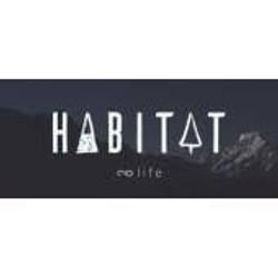 Habitat Life Cannabis