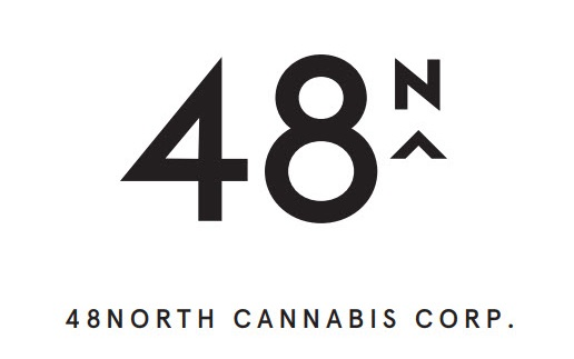48 North Cannabis Corp
