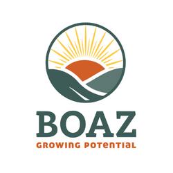 BOAZ growing potential