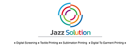 jazzsolution_pagebanner-01.png