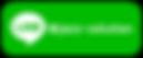 LINE_SOCIAL_Basic_RGB-01.png