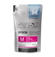 Magenta Ink for Epson SureColor F6270/F7270/F9270/F9330