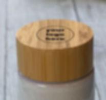 RG Bottle Logo 01.jpg