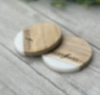 Coasters Marble Logo 01.jpg