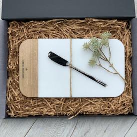 Marble Box - OBrien.jpg