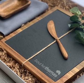 SG Branded Boards (37).jpg