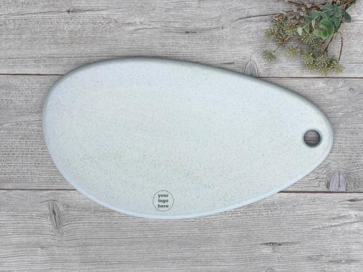 rg ceramic logo 01.jpg