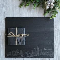 Slate Gift Box